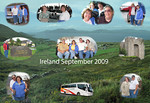 Trip to Ireland Sept 2009 : ...what a beautiful country!! Gallery now complete