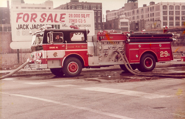 5-11 15th & Indiana 1974